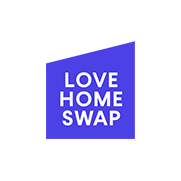Home Exchange With Love Home Swap | House Swap Holidays